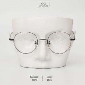 Gọng Kính Cận Nữ Kim Loạn EP450