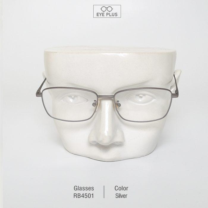 Chọn kính cận phù hợp với khuôn mặt nữ tròn