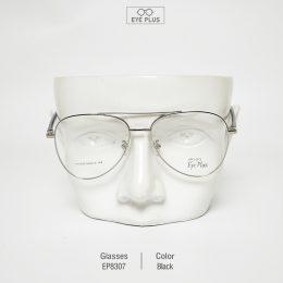 Gọng kính cận nữ 01
