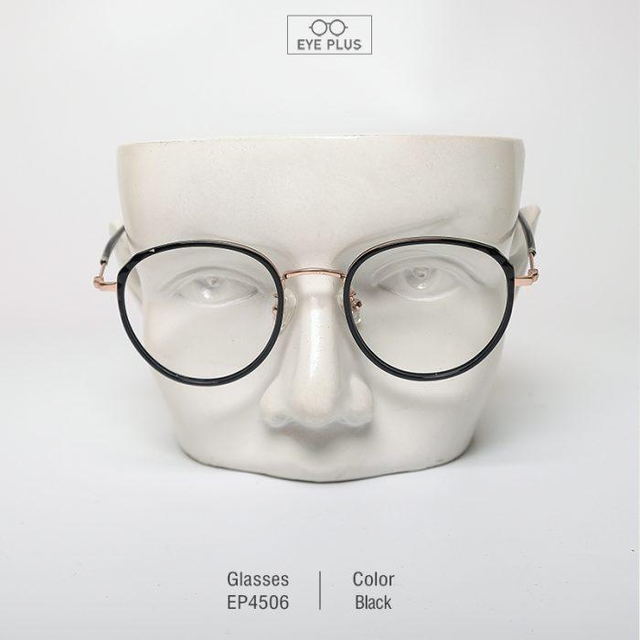 Chọn kính cận phù hợp với khuôn mặt nam dài