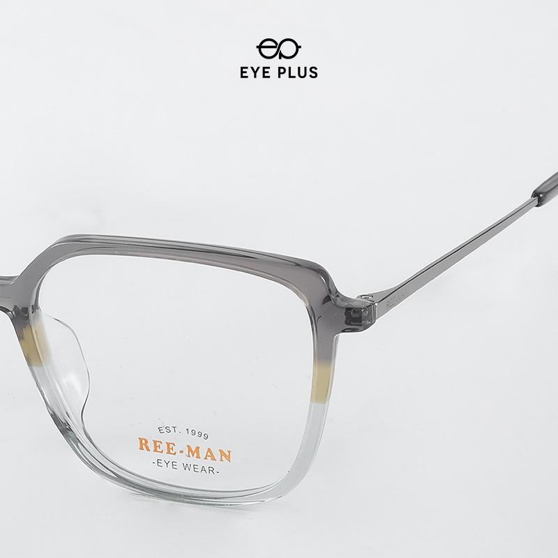 Gọng kính cận Reeman