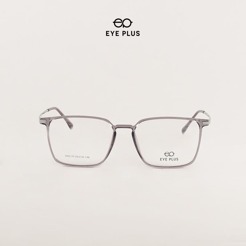Gọng kính cận EP450