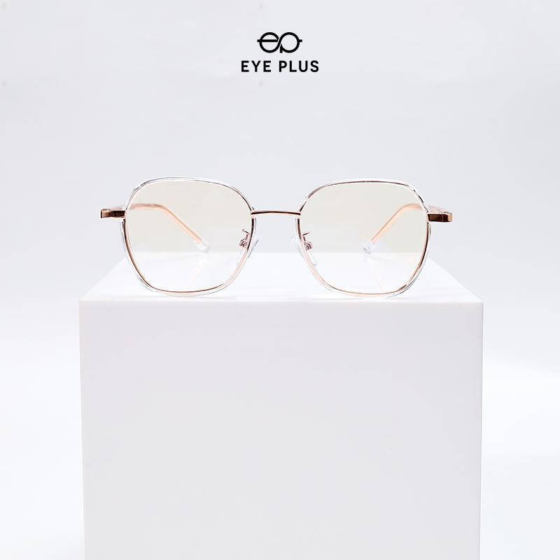 Gọng kính cận E350